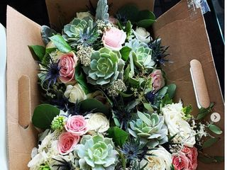 Wildflowers Florist 1