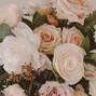 Kismet Flowers 12