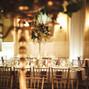 Bri Johnson Weddings 9