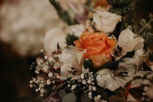 Esther's Floral Designs 2
