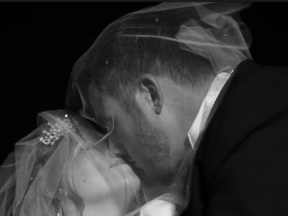 Ron Wood Photography, Video & DJ Services 5