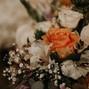 Esther's Floral Designs 7