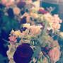 K&K Flowers 30