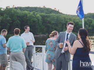 Wild Mountain Weddings & Events 7