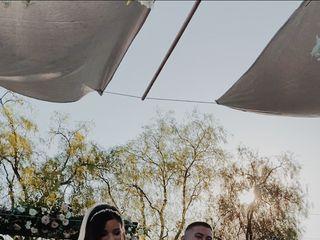 Panache Bridal 1