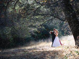 Andrew & Melanie Photography 7