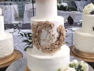 Cakehouse on Main Inc 2