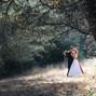 Andrew & Melanie Photography 12