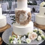 Cakehouse on Main Inc 9