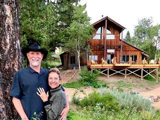Longhorn Guest Ranch 3