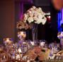 Bucks County Roses Weddings by Pat 13