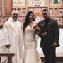 Abundant Blessing Wedding Officiant 8