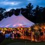 Nicole Simeral & Company, Weddings & Events 10