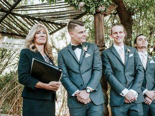 Wedding By Laura 7