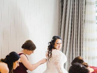 J'aime Bridal 4