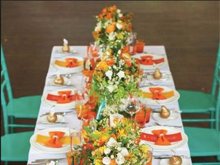 Party People Events & Decor 2