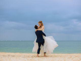 Roc'n'Love Photography 4