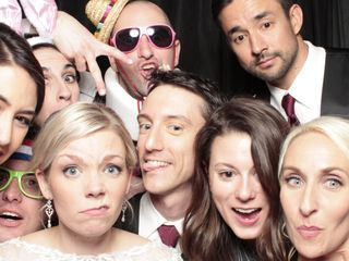 Art House Photo Booth 7