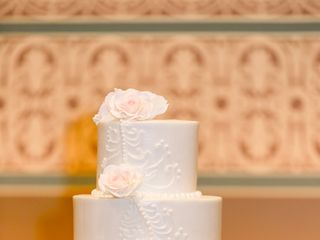 Cakes By Reva 4
