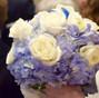 Eve's Florist 20