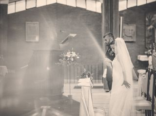 LM Weddings 2