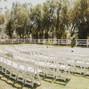 Rancho Guejito Weddings & Events 8
