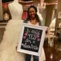 Winnie Couture Flagship Bridal Salon Atlanta 7