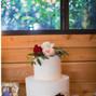 Cake-aholics Bakery 18