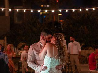 Marry Me Wedding Rentals 5