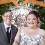 Celebrations Entertainment - Wedding DJ's, Photo Booths & Décor Lighting 10