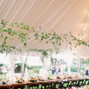 Fabulously Chic Weddings 49