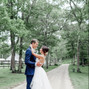 Analog Wedding 38