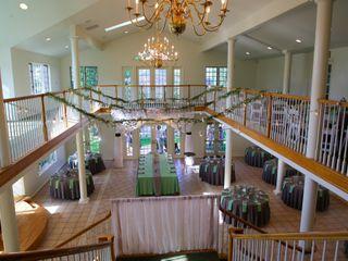 Lionscrest Manor 5