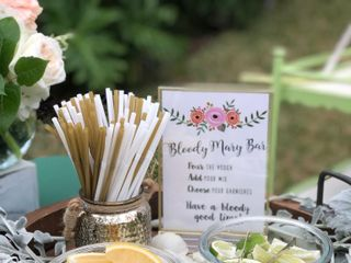 Kelly Kennedy Weddings and Events 5