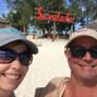 Magnolia Vacations 7