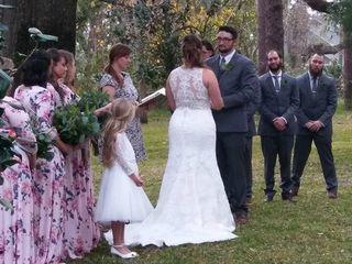 Ceremonies by Catherine Pick 7