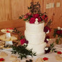 Mostly Becky Weddings & Events 23