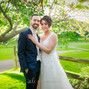 Wilton Brothers Photography 19