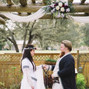 Harmony Gardens Tropical Wedding Garden 8