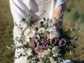 Dylan Burr, Wedding Photographer 5