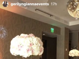 Gerilyn Gianna Event and Floral Design 5