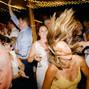 Mikhail Glabets Lifestyle Photography 18