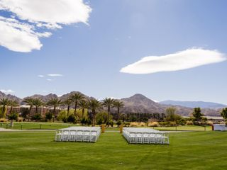 Indian Wells Golf Resort 2