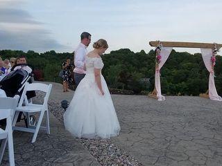 Love Never Fails Weddings 2