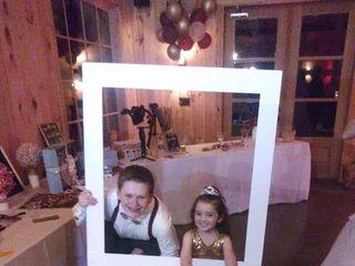 At Last Weddings & Events 3