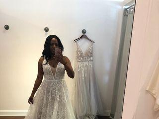 Ava Clara Couture Bridal 2