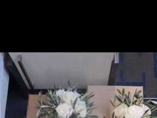 Harriet's Flowers 6