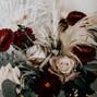 Angeline's Floral Design 15