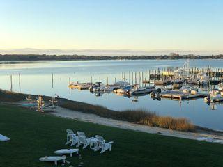 Montauk Lake Club and Marina 1