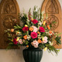 Faith Flowers 8